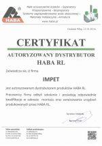 Certyfikat_IMPET