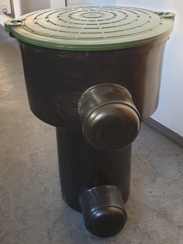 filtr-wody-deszczowej-bok