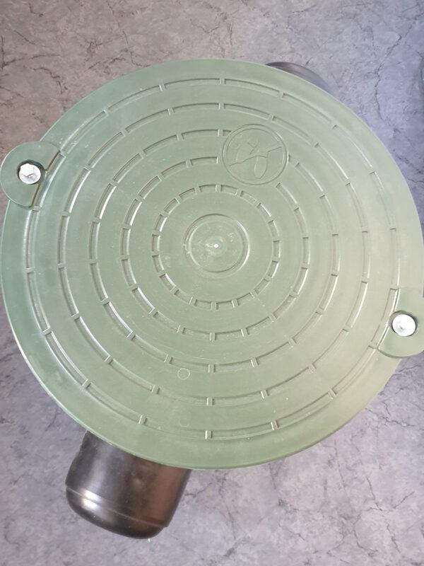 filtr-wody-deszczowej-gora