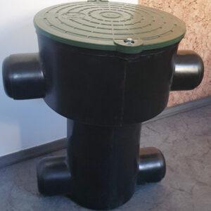 filtr-wody-deszczowej-przod