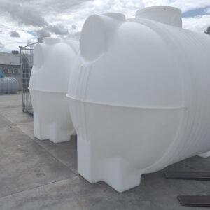 Pojemniki na wodę pitną Jumbo 10000 L