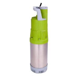pompa-glebinowa-zatapialna-multi-diver-evo-1200